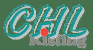 CHL Kisling Leckortung